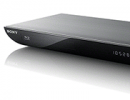 Bluray-Player-BDP-S590-Sony-185x140px