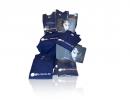 Fanpaket-freigestellt-640x426px