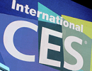 International-CES-185x140