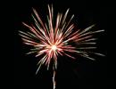 feuerwerk-2013