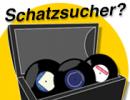 musikkammer-willich-hausmesse-185