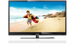 LED-TV-Philips