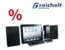 reichelt-UX-VJ5BE-185-3