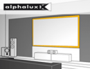 alphaluxx-gewinnspiel