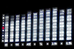 26_4_13musikformate_im_artikel