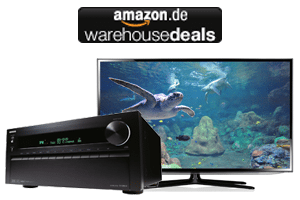 30_4_13warehouse_deals_im_artikel