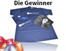 Fanpakete-Ostern-Gewinner-185x140px