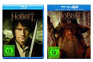 hobbit_im_artikel