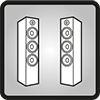 Stereo (Lautsprecher, Subwoofer, Kopfhörer, Kaufberatung, uvm.)