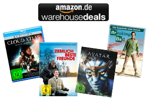 warehouse_bluray+dvd_im_artikel