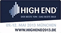 High-End-Muenchen