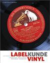 Labelkunde Vinyl