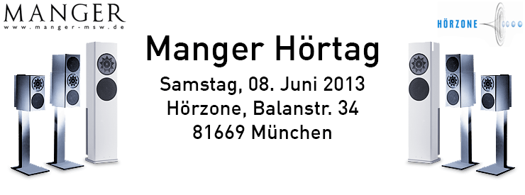 manger_hoertag_banner_neu