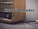 HiFi Trödelmarkt