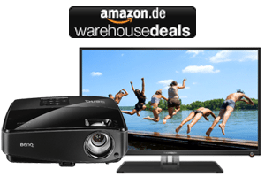 warehouse_tv_beamer_im_artikel