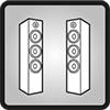 HiFi Diskussionen zu Stereo-Komponenten