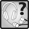 Kopfhörer: Reviews, Test- und Erfahrungsberichte
