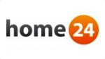 home24.de Logo