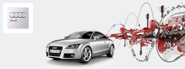 Audi-Sound-Plus-gr