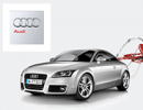 Audi-Sound-Plus-kl