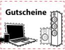 Gutscheine_185x140