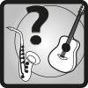 Musikinstrumente: Kaufberatung