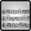 Klassik: Interpreten und Künstler (Dirigenten, Solisten, Orchester)