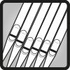 Orgelmusik und Orgelkonzerte