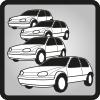 Car-HiFi Treffen