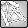 Veranstaltungstechnik: Licht & Bühne