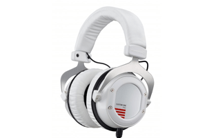 beyerdynamic Custom One Pro White - HiFi-Forum.de Gewinnspiel