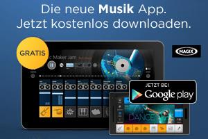 magix-music-maker-jam-im-artikel