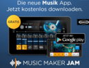 magix-music-maker-jam185x140