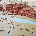 Hannover im Mittelalter