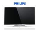 Philips_185x140