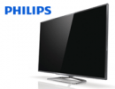Philips User Review in Hamburg