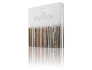 131211_the_vinyl_book