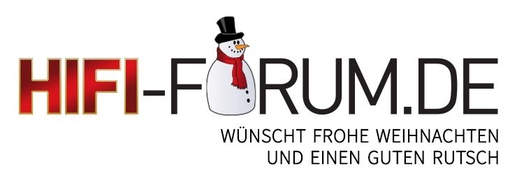 131218_FroheWeihnachten-Rutsch-740x275