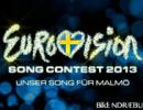 ESC-2013-Unser-Song-fuer-Malmoe-185x140