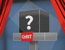 cebit-news-185