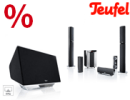 Teufel_Black_Friday_2013_185x140