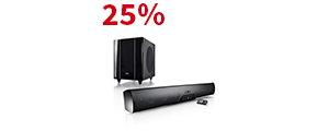 Teufel_Black_Friday_2013_Cinebar_51