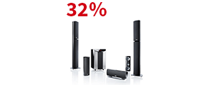 Teufel_Black_Friday_2013_LT5