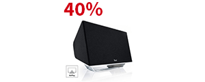 Teufel_Black_Friday_2013_iTeufel_Air