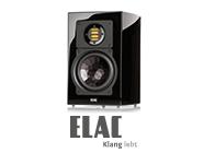 ELAC BS263