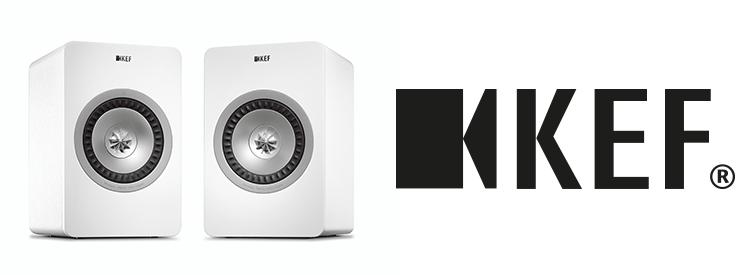 HiFi-Forum Adventskalender KEF X300A Wireless