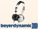 HiFi-Forum Adventskalender 2014, Gewinnspiel mit Beyerdynamic T 51 i Premium Tesla-Kopfhörer mit Smartphone-Fernbedienung für mobile Geräte