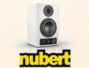 HiFi-Forum Adventskalender 2014, Gewinnspiel mit Nubert nuPro A-100