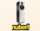 HiFi-Forum Adventskalender 2014, Gewinnspiel mit Lautsprecherpaar nuBox 483 von Nubert