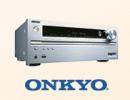 HiFi-Forum Adventskalender 2014, Gewinnspiel mit 7.2-Kanal AV-Netzwerk-Receiver TX-NR737 von Onkyo
